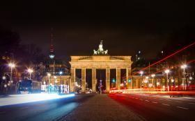 kurs języka niemieckiego 2015