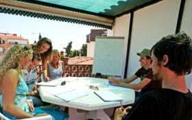 kursy językowe za granicą 2017