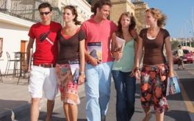 kursy zagraniczne na Malcie