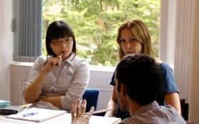 nauka angielskiego z native speakerem