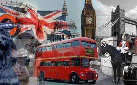 kursy językowe w Londynie