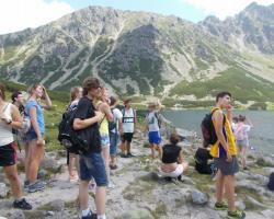 obóz-językowy-nauka-języka