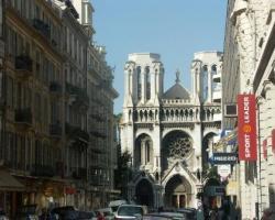 nauka języka francuskiego za granicą