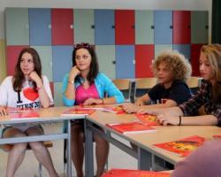 kursy językowe za granicą dla dzieci i młodzieży