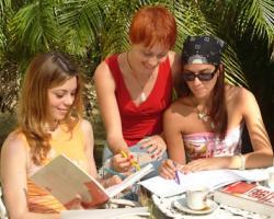 językowe kursy zagraniczne