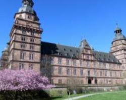 kurs językowy w Niemczech