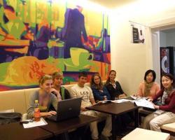 obozy językowe za granicą dla dzieci i młodzieży