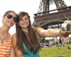 kurs językowy we Francji