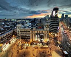 kursy językowe w Hiszpanii