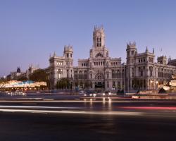 kurs językowy w Hiszpanii