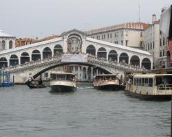 kurs jęzka włoskiego za granicą