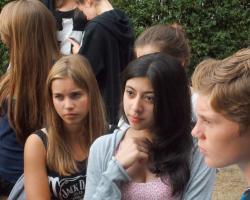 młodzieżowe obozy w Polsce