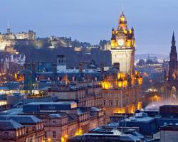 obozy-językowe-Szkocja-2017