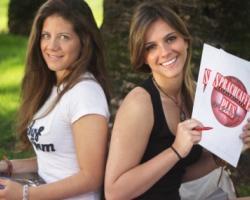 obozy-językowe-dla młodzieży-Malta-2020
