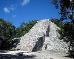 kursy języka hiszpańskiego Meksyk