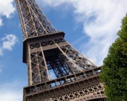 Obozy językowe we Francji