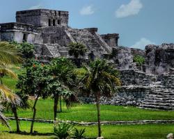 nauka hiszpańskiego w Meksyku