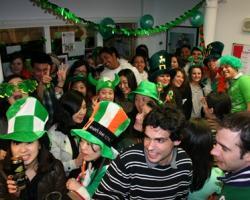 Zagraniczny-kurs-językowy-Irlandia