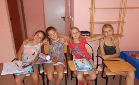 kolonia-jezykowa-angielski-8-14-lat-dzwirzyno